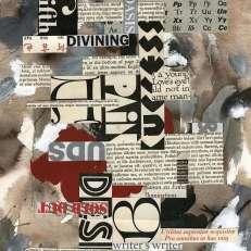 Divining
