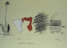 Rebirth Stations