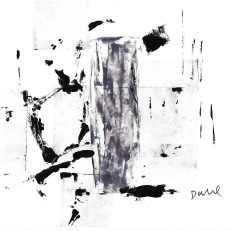 Inks 1