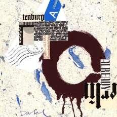 Tenburg